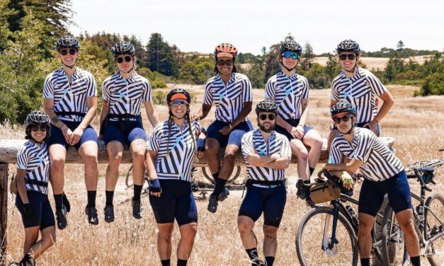 Radical Adventure Riders