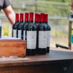 CampVelo Wine