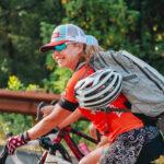 CampVelo Biking