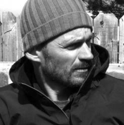 Kurt Gensheimer